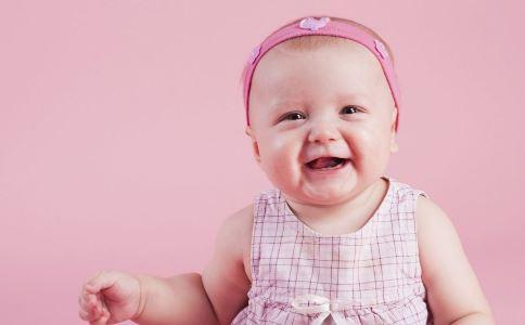 宝宝做体检需要带哪些证件 宝宝体检要注意什么 宝宝体检注意事项有哪些