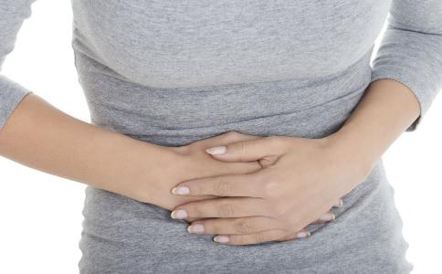什么慢性胃窦炎 慢性胃窦炎怎么检查 慢性胃窦炎怎么办