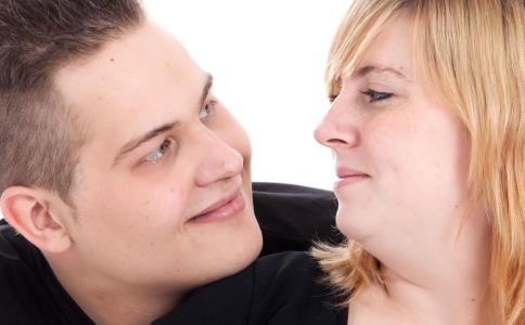 什么是精液不液化 怎样预防精液不液化 精液不液化有哪些症状