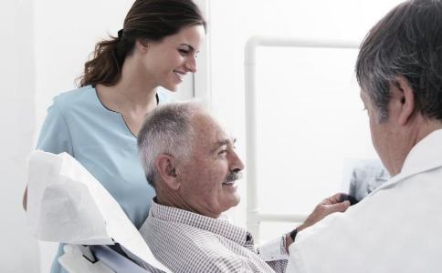 身体会有哪些血糖信号 糖尿病患者要注意什么 糖尿病怎么检查