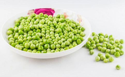 吃豆有什么好处 吃豆的好处 吃豆对身体的帮助