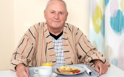 研究显示:控制饮食时间可降低患糖尿病风险