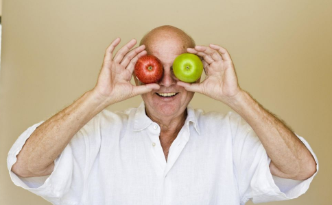 控制饮食时间对血糖有哪些好处 糖尿病早期有哪些症状 饮食时间早可以减少糖尿病吗