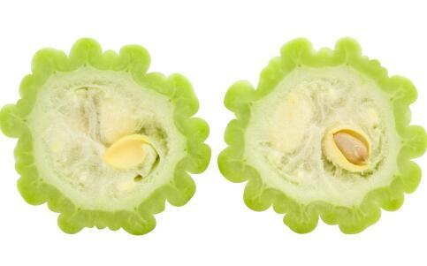 夏季吃苦瓜可以减肥吗 苦瓜减肥食谱有哪些 苦瓜怎么吃可以减肥