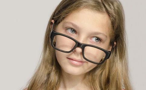 中小学生视力不佳 如何保护视力 保护视力的方法