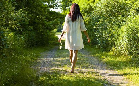 为排行每天暴走万步 为排行每天暴走 每天暴走万步