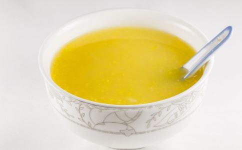如何调理痰湿 调理痰湿吃什么好 小米粥可以调理痰湿吗
