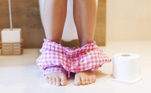 女人湿气重的危害有哪些 女人湿气重的表现 女人如何去湿气