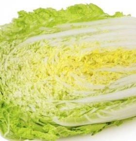 阳虚体质吃什么好 阳虚体质吃哪些食物好 阳虚体质怎么调理