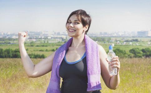 痰湿体质如何减肥 痰湿体质怎么减肥 痰湿体质的减肥方法