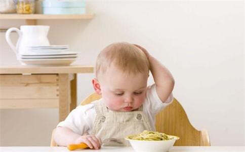 孩子日常饮安排 孩子如何进行饮食 孩子饮食的建议