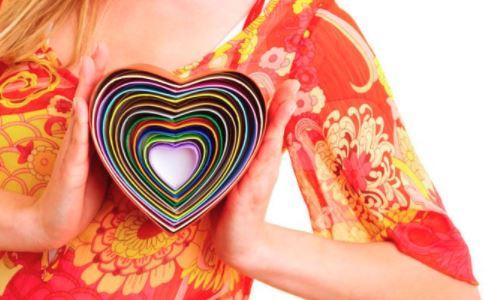 什么是妊娠期心脏病 妊娠期心脏病有哪些表现 妊娠期心脏病怎么办