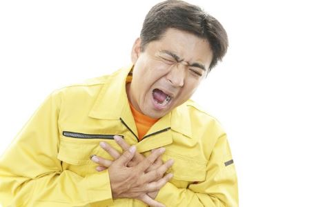 血压高不一定是高血压 高血压的症状 高血压有哪些症状