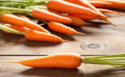 吃什么能降血糖 降血糖的蔬菜有哪些 吃什么蔬菜水果降血糖