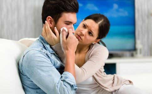 哪些人容易不孕不育 不孕不育的易发人群 不孕不育该如何预防