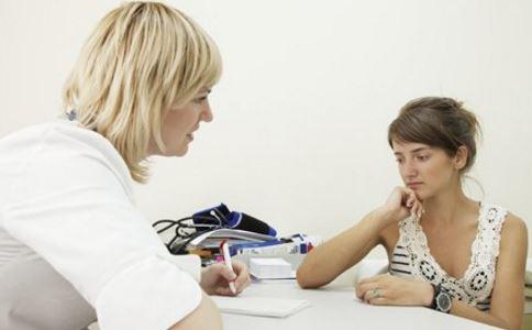 婚前体检要做哪些项目 婚前体检的好处 婚前体检有必要做吗