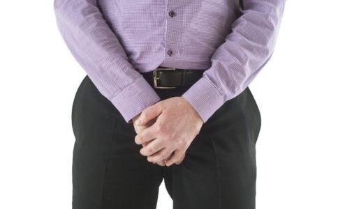 睾丸固定术要注意什么 睾丸固定术后注意什么 睾丸固定术步骤是什么