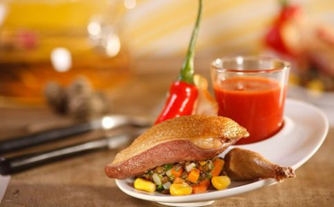 女人吃辣椒好吗 吃辣椒的坏处 经常吃辣椒有什么危害
