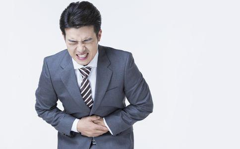 男人肾不好怎么办 男人肾不好的原因 男人肾不好的表现