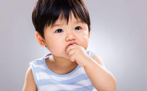 宝宝流口水怎么办 宝宝流口水的原因 宝宝口水多怎么办