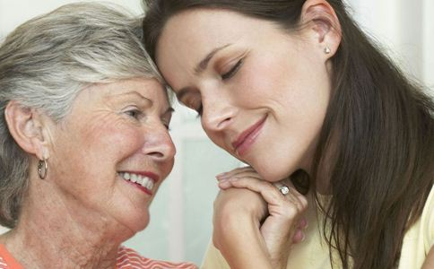 老年痴呆怎么办 如何缓解老年痴呆 老年痴呆的原因