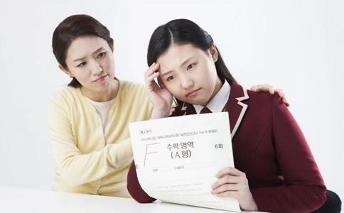 考前焦虑症怎么办 考前焦虑症怎么调节 考前焦虑症如何治疗