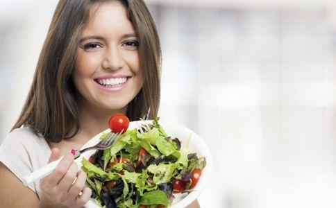 冠心病患者如何饮食 冠心病患者吃什么好 冠心病患者的饮食原则