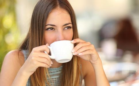 水果茶的热量高吗 喝水果茶可以减肥吗 水果茶怎么喝减肥