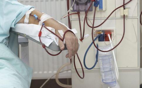 查出白血病坚持高考 白血病能治好吗 如何预防白血病
