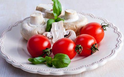 芒种养生吃什么 芒种养生吃哪些食物 芒种养生的食物有哪些