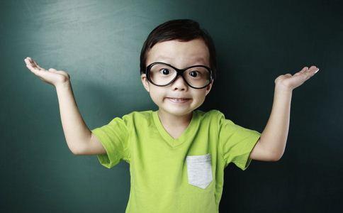 眼保健操能防控近视 如何预防儿童近视 儿童近视的方法