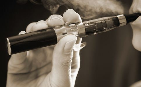电子烟风靡全球 电子烟使用注意事项 电子使用注意哪些事