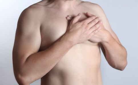 心脏有问题的症状 心脏有问题会有哪些症状 夏季如何护心