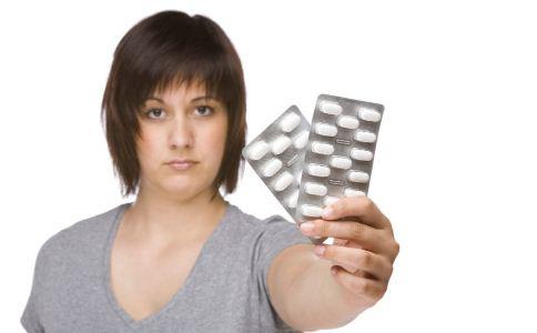常吹空调会导致痛经吗 女人痛经该注意什么好 经期饮食有哪些禁忌