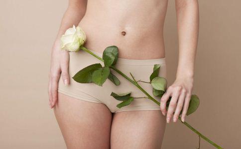 女人内裤怎么穿才健康 女人内裤怎么穿 女人怎么穿内裤好