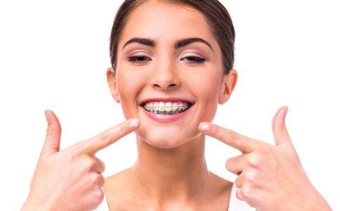 牙齿矫正有什么危害 牙齿矫正有年龄限制吗 牙齿矫正的饮食禁忌是什么