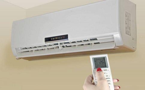 什么是空调病 空调病的症状有哪些 空调病如何预防