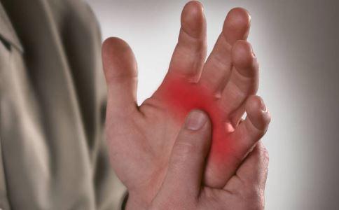 患上痛风能吃海鲜吗 痛风怎么预防 有什么方法能预防痛风
