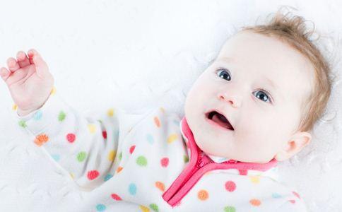 婴儿转奶不拉便便怎么办 宝宝转奶便秘怎么办 宝宝转奶便秘的原因