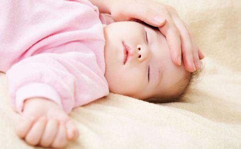 如何科学育儿 如何让宝宝快速入睡 让宝宝快速入睡的小窍门