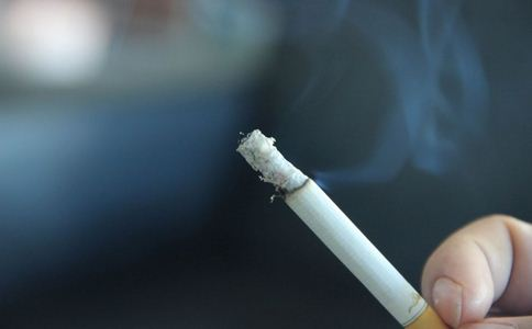 如何预防肺癌 肺癌的预防方法 怎么预防肺癌