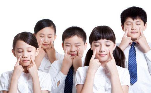全国爱眼日 如何保护眼睛 保护眼睛的方法