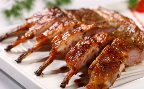 夏季上火流鼻血怎么办 夏季上火食物有哪些 哪些食物会上火