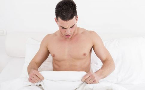 男人遗精会导致不育吗 男人遗精怎么办 哪些方法能治疗遗精