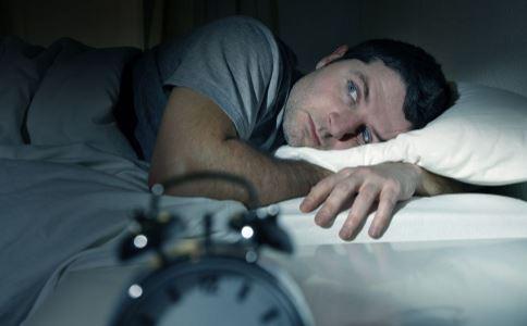 失眠怎么办 失眠按摩哪里 失眠按摩什么穴位