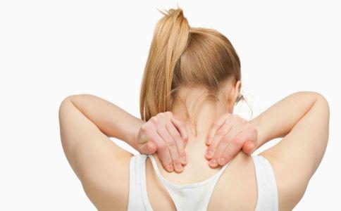 学生该如何护理颈椎 颈椎不适怎么护理 颈椎不舒服怎么护理