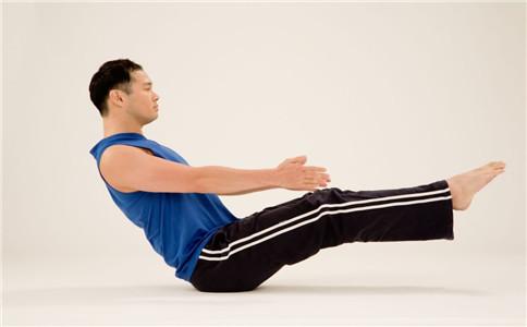 男人怎么锻炼瑜伽 男人瑜伽锻炼方法 男人锻炼瑜伽的好处