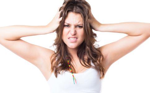 内分泌失调有哪些症状 内分泌失调如何调理 内分泌失调怎么办