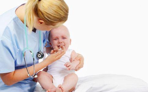夏季宝宝中暑怎么办 宝宝中暑怎么护理 宝宝中暑的症状