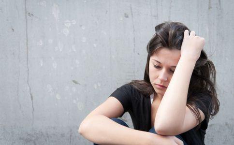 产后抑郁的原因 产后抑郁怎么办 产后抑郁如何预防